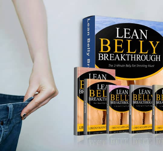 Lean_Belly_Breakthrough_System.jpg